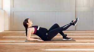 how to safely exercise during pregnancy