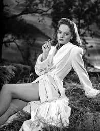 100+ Best Alexis Smith images in 2020 | alexis smith, alexis, actresses
