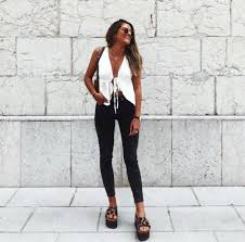 Pin by Addie Morgan on Style | Fashion, Clothes, Summer outfits