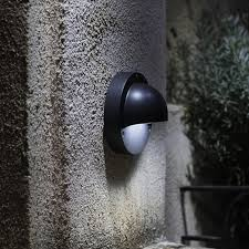 outdoor wall lighting treasured