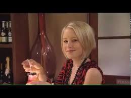 Sally Martin - Nicole Miller in Shortland Street - YouTube