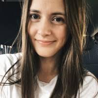 Melissa Richardson - Implementation Manager - BambooHR | LinkedIn