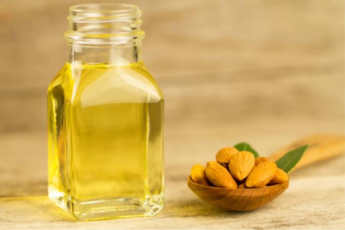 Image result for badam oil