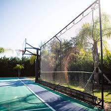 Products Gym Floors Basketball Court Flooring Backyard Putting Greens Southern California