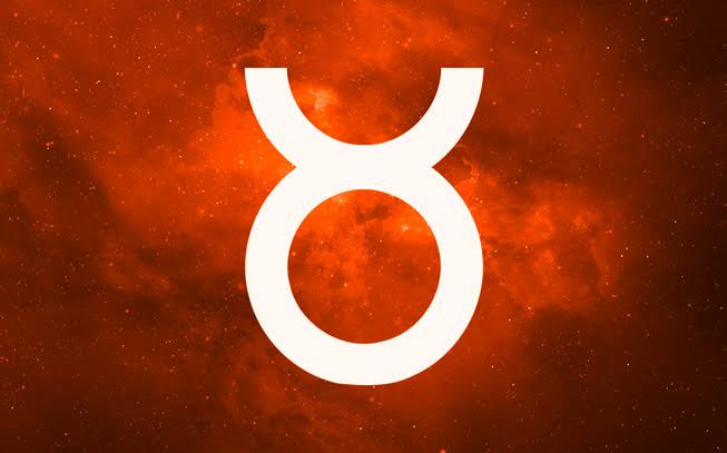 Os 4 signos mais confiáveis do zodíaco - Para pedir ajuda ou contar um segredo