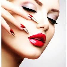 bella nails spa 50 photos 17