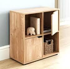 wooden storage unit wood bq studio