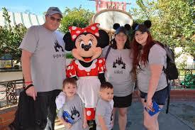 My Disney DIY | WDW Fan Zone