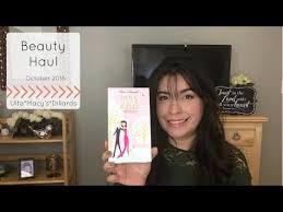 holiday makeup gift sets dillard s