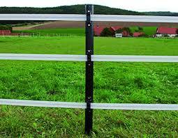 Farmcare Uk Electric Fence And Horse Clipper Specialist Farmcareuk Com