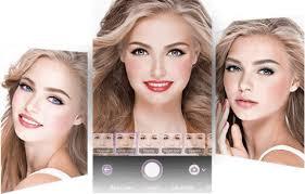youcam makeup app free saubhaya makeup