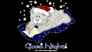 good night wishes animated greetings e