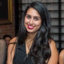 Nisha Patel (@theNishaPatel)   Twitter
