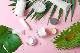 beauty brands to keep an eye on in 2020