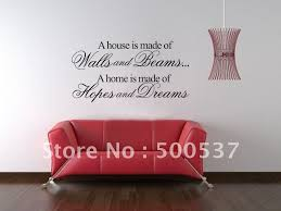 quotes home quotes wall decals image quotes at relatably com