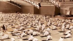 isha hatha yoga 21 days of hatha
