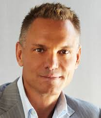 The Art of the Pitch with Kevin Harrington