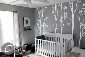 Large Tree Wall Decal Tree Wall Mural Decal Nature Wall Decal Etsy
