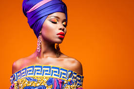 vegan makeup brands for black skin
