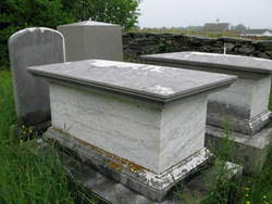Abby Perry Pearce Casey (1813-1862) - Find A Grave Memorial