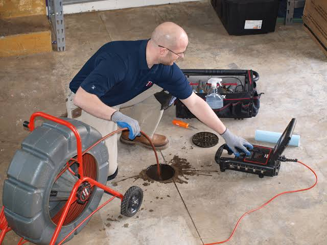 Image result for Common Drain Cleaning""