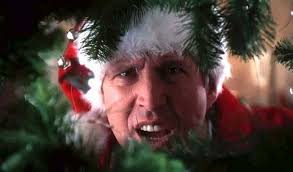 national lampoon s christmas vacation movie facts cast details