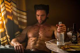 hugh jackman workout routine and t