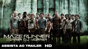 The Maze Runner 2 123movies - megabestused's diary