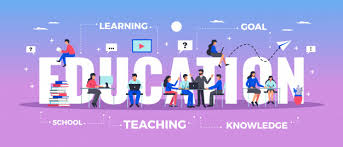 Free Education Vectors, 104,000+ Images in AI, EPS format