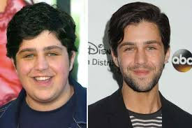 Josh Peck Needs To Realize That He'd Be Nowhere Without Drake Bell ...