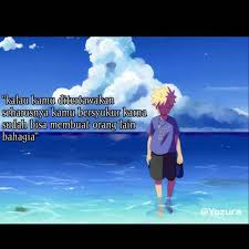 quotes anime home facebook