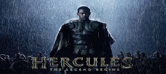Hercules: The Legend Begins (Huyền Thoại Hercules) - Blog Lưu Trữ ...