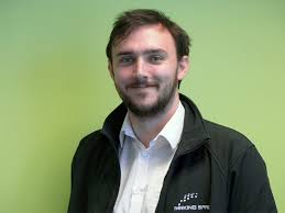 new-recruit-adam-wood | Thinking Space Systems