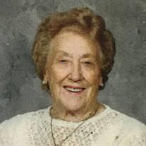 Nola Smith Mohrman (1919-2018) - Find A Grave Memorial