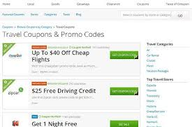 get the latest onetravel couponcode