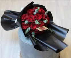 سعر معقول نصف السعر قبض على تغليف الورد Taskinlardogaldepo Com