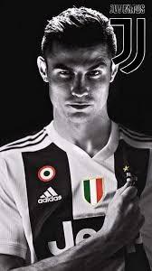 خلفيات كرستيانو رونالدو 2018 Hd Ronaldo Juventus Ronaldo