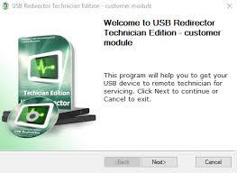 HOW TO UNLOCK or REPAIR *REMOTE USB METHOD* - IMEI REPAIR | GOOGLE ...