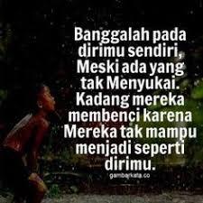 best kata mutiara cinta images quotes quotes