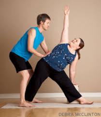 yoga practice hatha modifications
