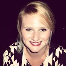The Lab and Clean Room Show » » Abigail Walters-Davies – Marketing Manager  , COPA-DATA