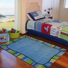 Luxurious Bedroom Rugs Ideas Kids Bedroom Area Rug Kids Area Rugs Bedroom Area Rug