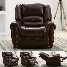 sofa top grain distressed leather