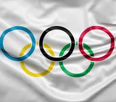 Taekwondo y tiro figuran entre las disciplinas con mayores posibilidades en Juegos Olímpicos