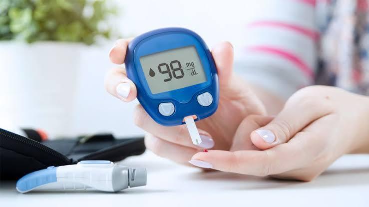 """Resultado de imagem para diabetes"""""""