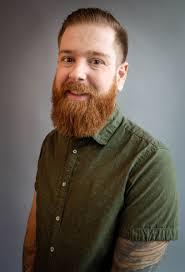 Jordan Smith talks life as an intern at Avanade - Green River Web ...