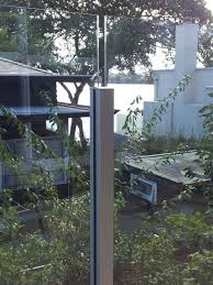 Glass Wind Break Glass Outdoor Design Metro Performance Glass Wind Break Wind Break Garden Glass Balcony Railing
