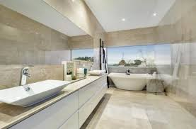 how much should that bathroom reno cost