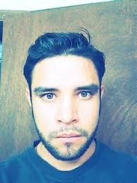 Adam Archuleta Music, Lyrics, Songs, and Videos