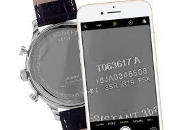 watch straps tissot watch straps